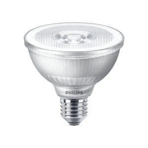 MAS LEDspot PAR30S CLA 9.5W