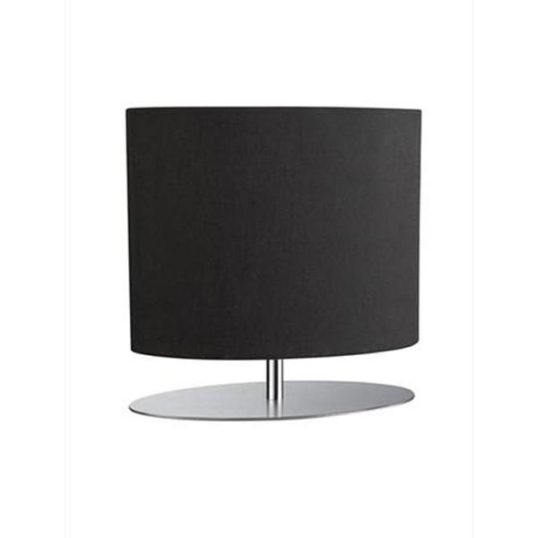 MASSIVE 43214/30/10 CAMPEN STONA LAMPA
