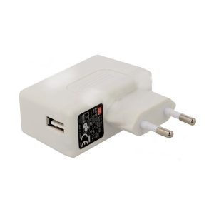 MEAN WELL SGA12E05-USB ADAPTER