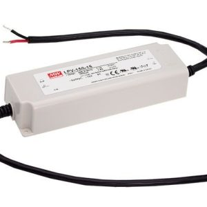 Mean Well LPV-150-12 150W/12V/0-10 A