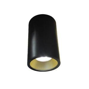 Plafonske nadgradne svetiljke