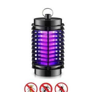 LAMPA ZA KOMARCE AGD-05