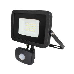 SMD LED REFLEKTOR 50W SA SENZOROM