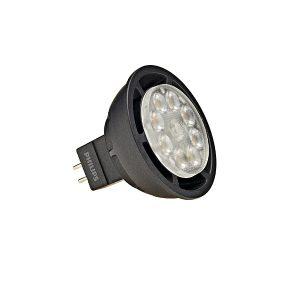 PHILIPS MASTER LED MR16 6,5W/840