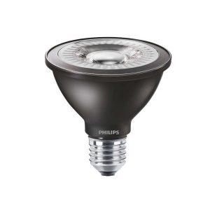 PHILIPS MASTER LEDspot D 9.5-90W 840 PAR30S 25D