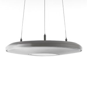 SOFI 30 LED IVELA