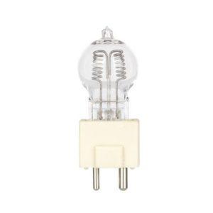 DYR 650W GENERAL ELECTRIC