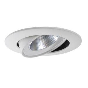 IVELA 248-230 RA 17 DIXIT LED