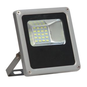 LED REFLEKTOR 10W SMD 6500K