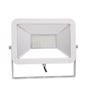 LED REFLEKTOR 100W SMD IPAD