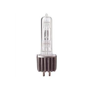 HPL 750W GENERAL ELECTRIC