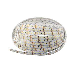 LED TRAKA 2835W30 5W/m 24V IP20 SUPER BRIGHTNESS