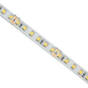 LED TRAKA 2835 6W/m 24V IP65 HIGH LUMEN TYPE