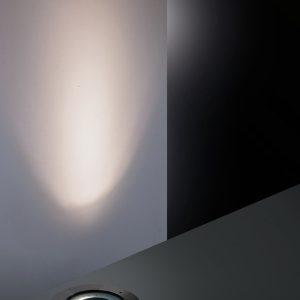 ACHILLE 320 LED 5300lm