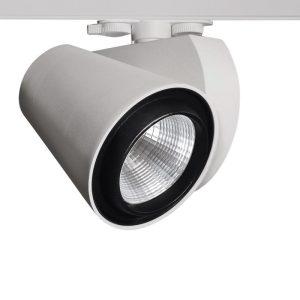 MERLINO 110 LED IVELA 36W 791-411