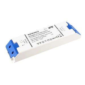 SLD120-24VL-E TRIAC DIM. SELF
