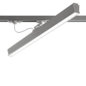 IVELA 453-260-21 BOMA LED