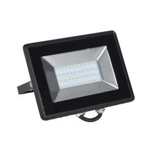 LED REFLEKTOR 50W SMD