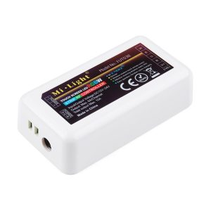 RGBW 4 ZONSKA KONTROLA MI-LIGHT FUT038