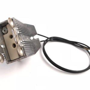 GRLO GX9.5 995BW