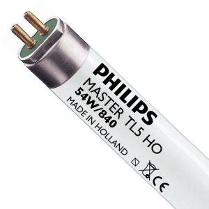 PHILIPS MASTER TL5 HO 54W