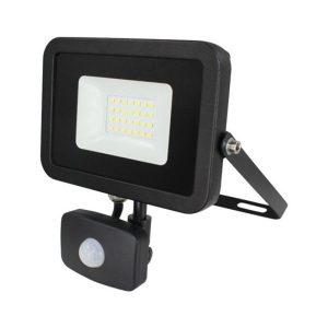 SMD LED REFLEKTOR 20W SA SENZOROM