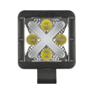 OSRAM MX LEDDL101-WD 12V