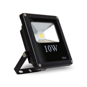 LED REFLEKTOR  10W  2700K