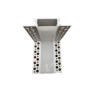 Oprema za alu LED Profile