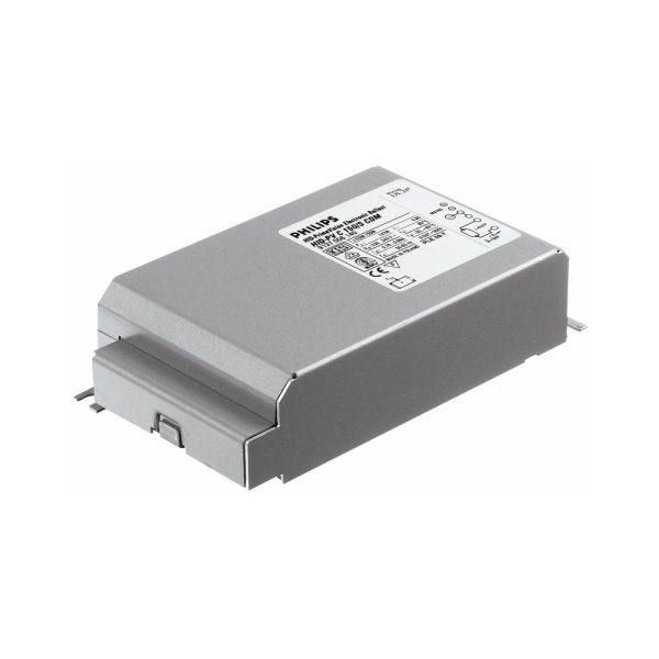 PHILIPS HID-PV C 150 /S CDM
