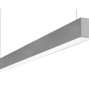 LED LINEAR LIGHT 30W OSLU 1804