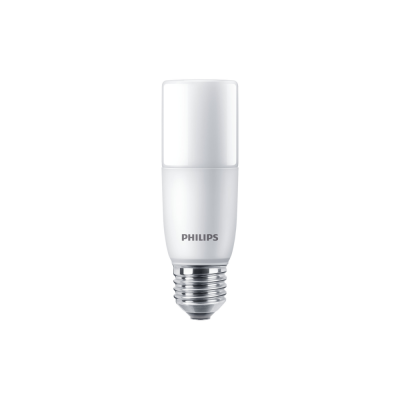 LEDbulb_CorePro_9_5_68W_E27_Stick_Frosted_830_24D_ND-SPP