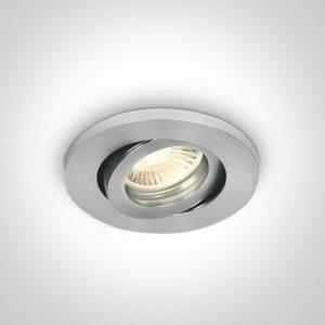 Rozetna 11105AC  ONE LIGHT