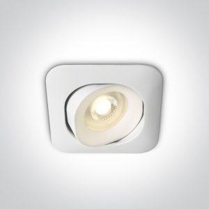 51105 U ONE LIGHT