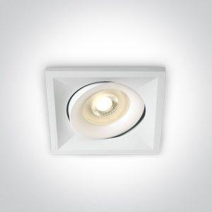 51105 UA ONE LIGHT