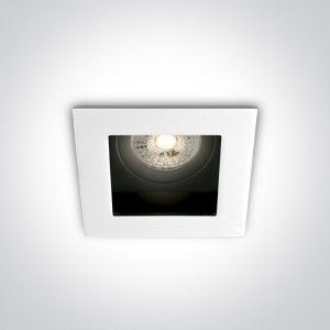 51105 TA ONE LIGHT