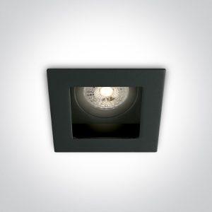 51105 TA/B ONE LIGHT