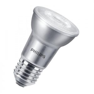 PHILIPS MASTER LEDspot PAR20 (R63) 6W~50