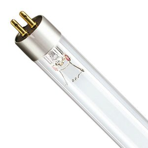 Germicidne sijalice (Germicidne lampe)