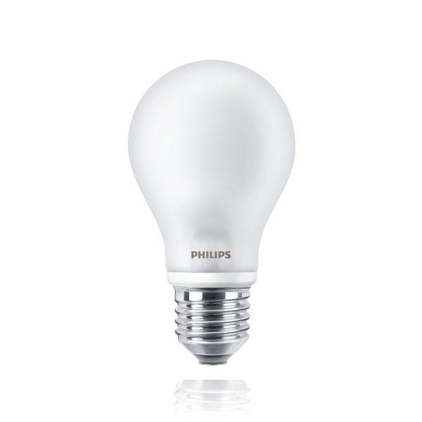 LED classic 75W A60 E27 NW FR