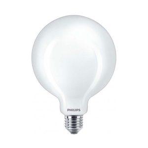 LED classic 60W E27 CW G120 FR
