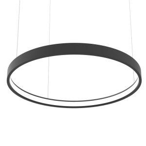 ALU PROFIL RING - ALP30C  Ø900