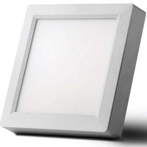 FRAME 155 WT LEDVANCE NADGRADNI RAM 12W