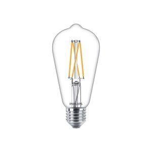 Philips CLA LEDBulb 9W-60W ST64 E27 CRI90