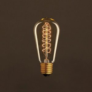 Edison sijalice