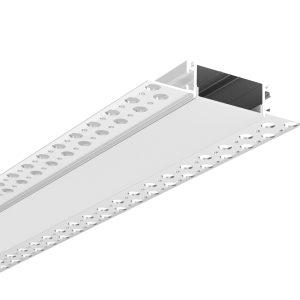 Alu LED Profili