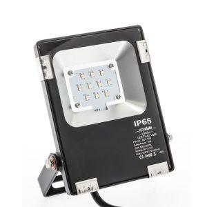LED Reflektori 12-24V