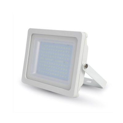 LED-reflektor-SMD-200W