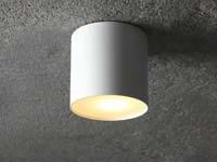 Nadgradne svetiljke