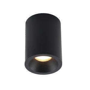 Kupatilske lampe